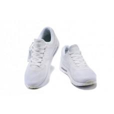 Nike Air Max Zero Quickstrike Белые